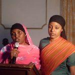 Agaasimaha Wasaaradan Warfaafinta Somaliland oo tababr u furay Labaatan Hablood oo suxuufiyiina