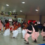 Somaliland: Celebration Of Art And Culture