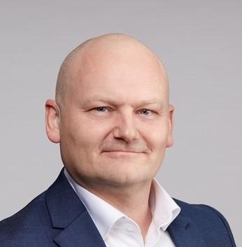 Lars Gårdhøj