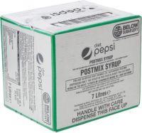 DIETpepmaxbaginabox7ltr.