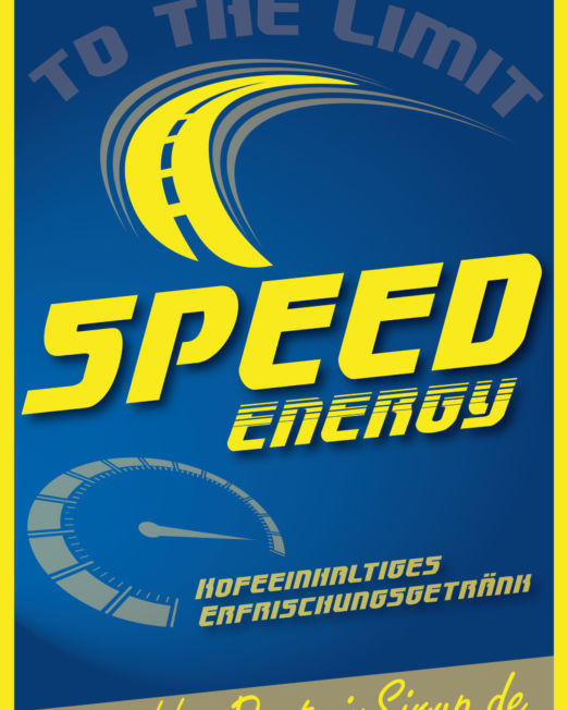 speed-energy-final-groß-01