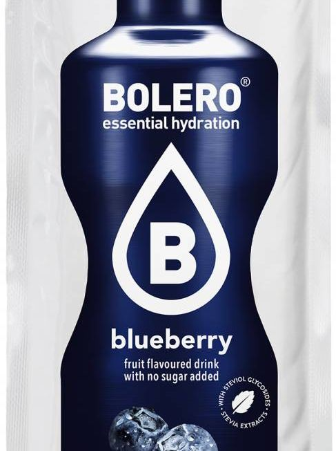 bolero-blueberry-with-stevia