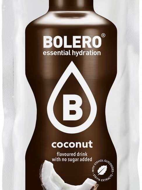 bolero-coconut-with-stevia