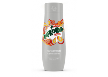 mirandaDIET440ml