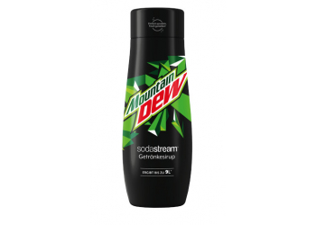mountaindew440ml