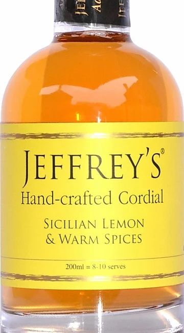 siiclianlemonwarmspices200ml.