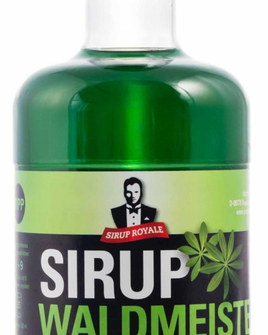 Sirup-Royale-Waldmeister-0-5L