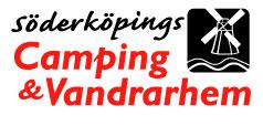 Söderköpings Camping