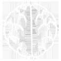 Sofia Jeppsson Logo