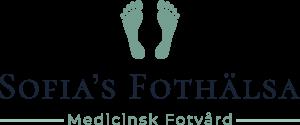 Sofias Fothälsa