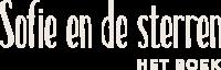 logo_Sofie_hetboek_R