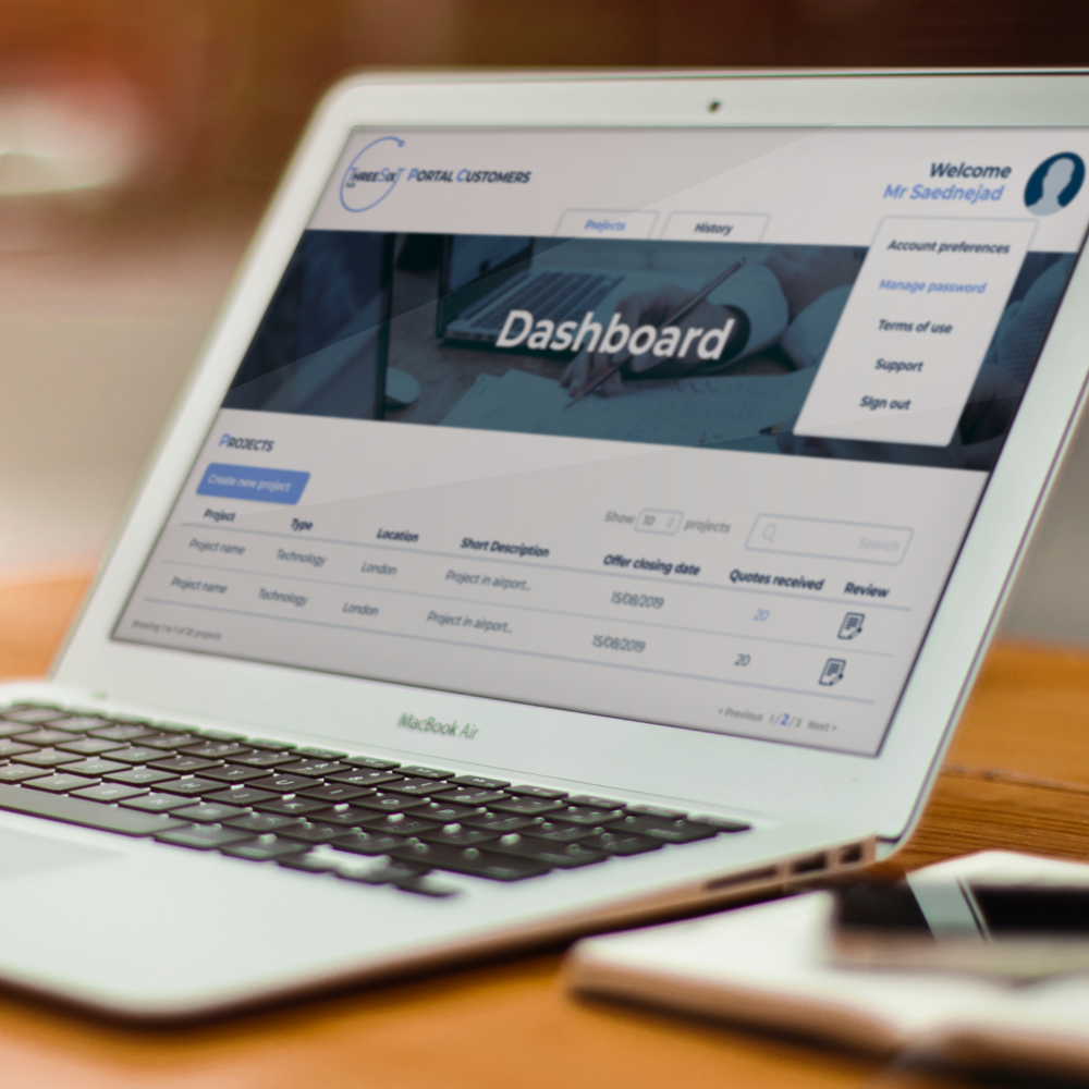 ux ui design webdesign