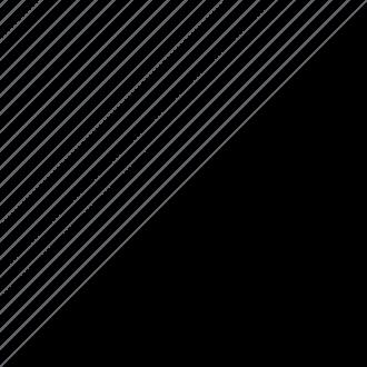 Vierkant-schuine-lijnen-01