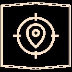 ikon viriruell adress