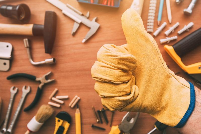 bild snickeri -handyman