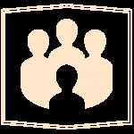 ikon konferens