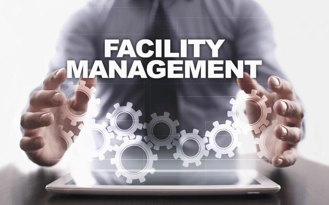 Facility Management i Stockholm