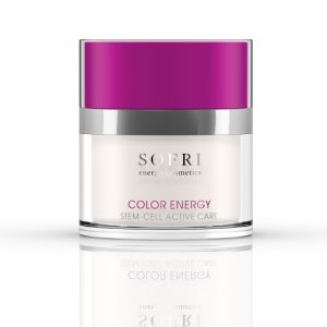 STEMCELL ACTIVE CARE. 50ML