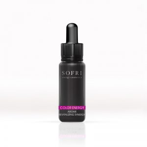 COLOR ENERGY AROME REVITALIZING SYNERGIE. 10ML