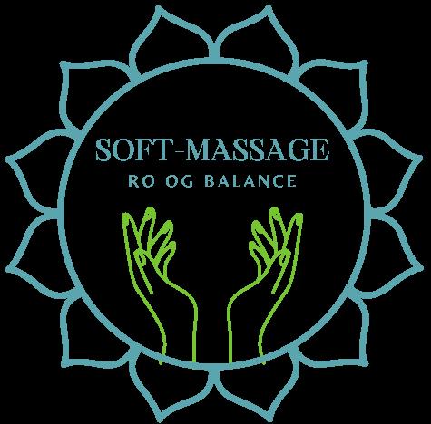 SOFTmassage