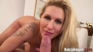 Dirty Talk Naughty Fuck Collection #2 Aidra Fox, Luna Star, Ryan Conner, Ve
