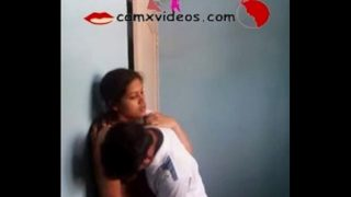Hot Indian Girl Fucked – camxvideos.com