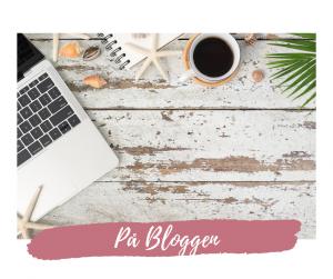 På Bloggen 1