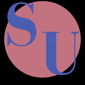 Submark - Logo
