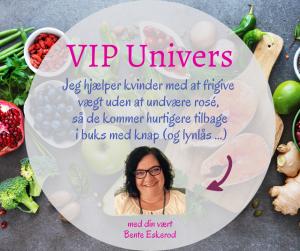 VIP Univers