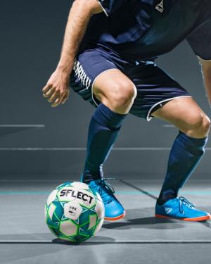 Futsalbolde