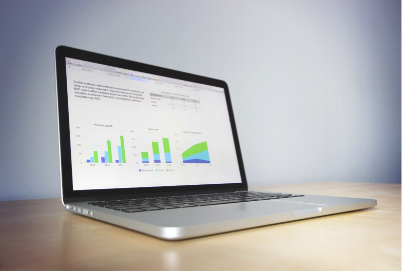 Why all successful businesses have good CRM systems