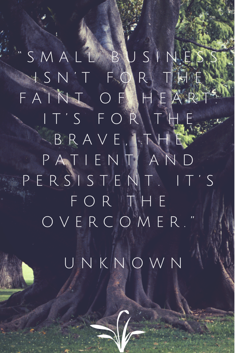 Quotes – UNKNOWN