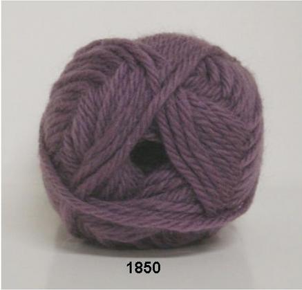 Ragg strømpegarn 1850
