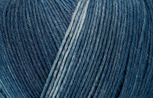 Regia Premium Silk fra Schachenmayr