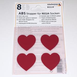 Regia ABS Stopper