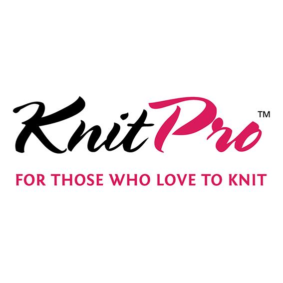 KnitPro symfonie