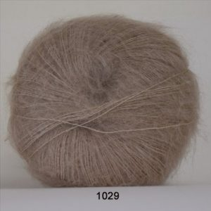 Silk Kid Mohair 1029