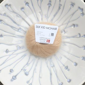 Silk Kid Mohair 1019