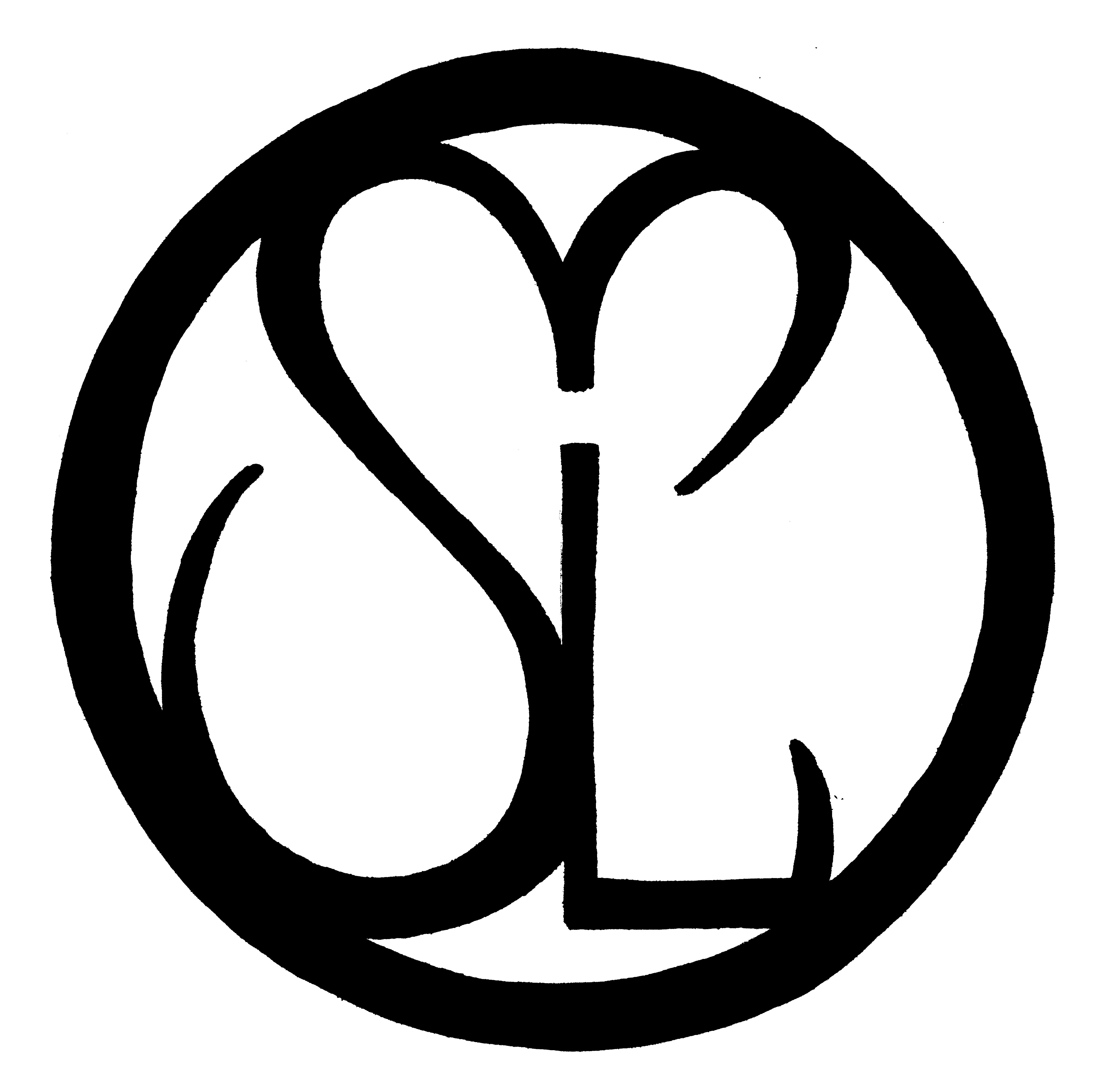 SoLa Art & Design