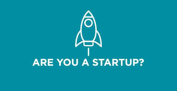 Do This to Get the Most out of Your Startups Marketing Budget