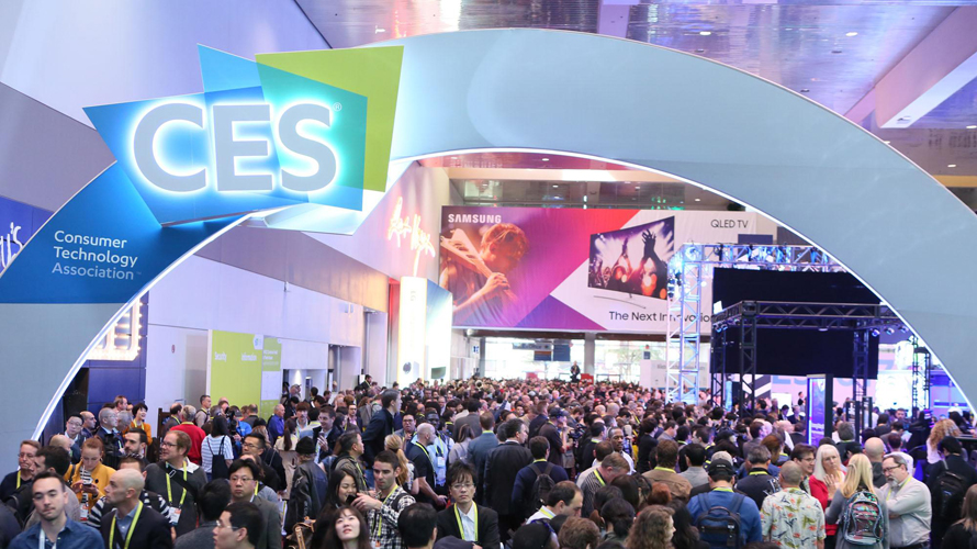 CES Media Trailblazers Program, An Opportunity For Inexperienced Journalists To Cover The CES
