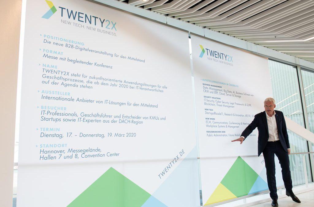 twenty2x formerly cebit is announced 2020
