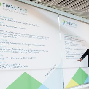 twenty2x formerly cebit is announced 2020