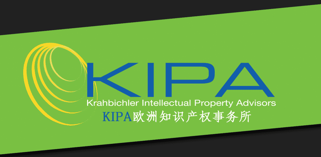 Medtech Focused Intellectual Property Advisors KIPA Adapt to Bolster International Business Relationships Amidst Corona Pandemic