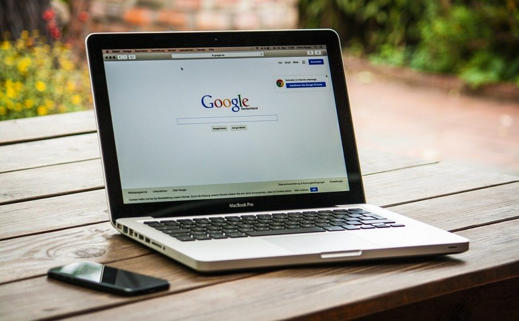 How Your Local Business Is Sabotaging Itself in Terms Of SEO