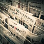How Can Press Releases Increase Web Traffic?