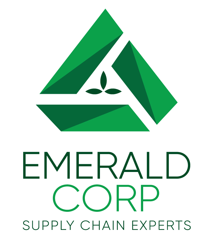 [Press Release] Emerald Corp Is Pioneering The Liquid Supplement Market
