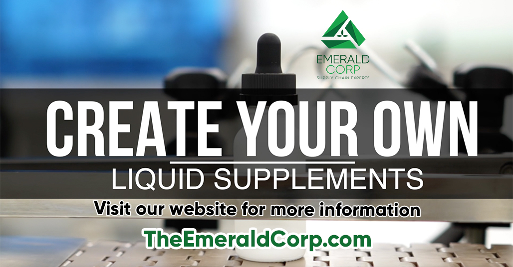 emeraldcopr liquid cbd supplements