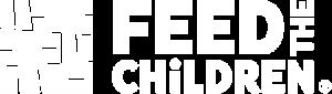 feed-the-children-logo