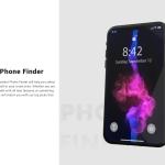 phonebot phonefinder